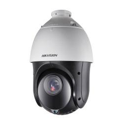 Cámara de seguridad Hikvision PTZ speed dome DS-2AE4223TI-D
