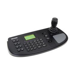 Control Joystick Hikvision modelo DS-1006KI USB