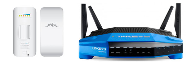 servicios-wifi